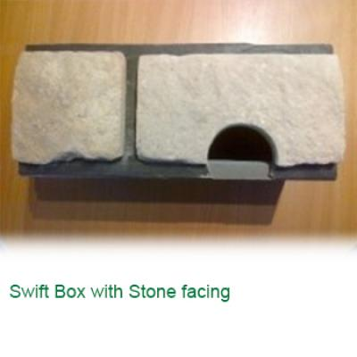 bird boxes eco surv